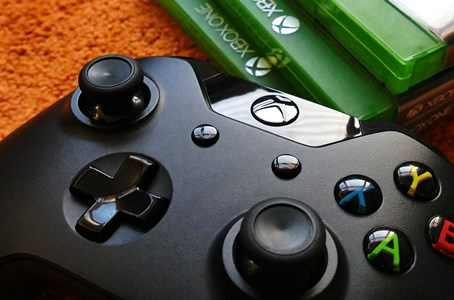 How to set up a stream on Xbox One