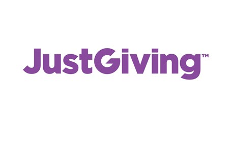 How to set up a JustGiving Charity Donation page